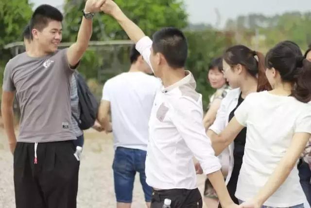 深圳青年学习网 | 2019年元旦迎新年会节目征集开始了!