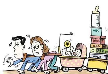 这6种爸妈要注意了,再这样下去很难培养出优秀的孩子-雪花新闻