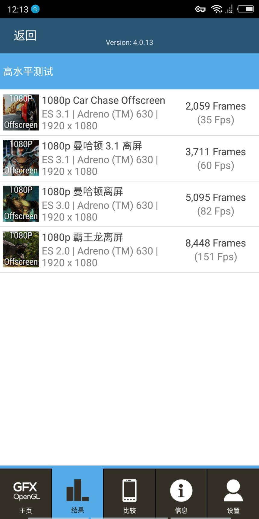 红魔Mars电竞手机评测:10G内存加持的性能怪兽的照片 - 23