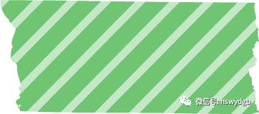 南师学工快讯丨第十三届优秀学子宣讲团外国语学院专场演讲-雪花新闻