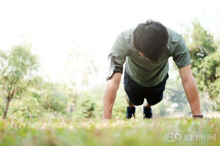 男人不想提早「結束戰鬥」,6個方法可能對你有用
