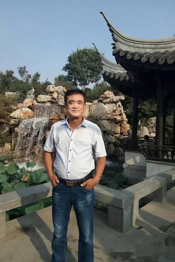 融天地于方寸,化万象于丹青——国画家赵龙作品欣赏