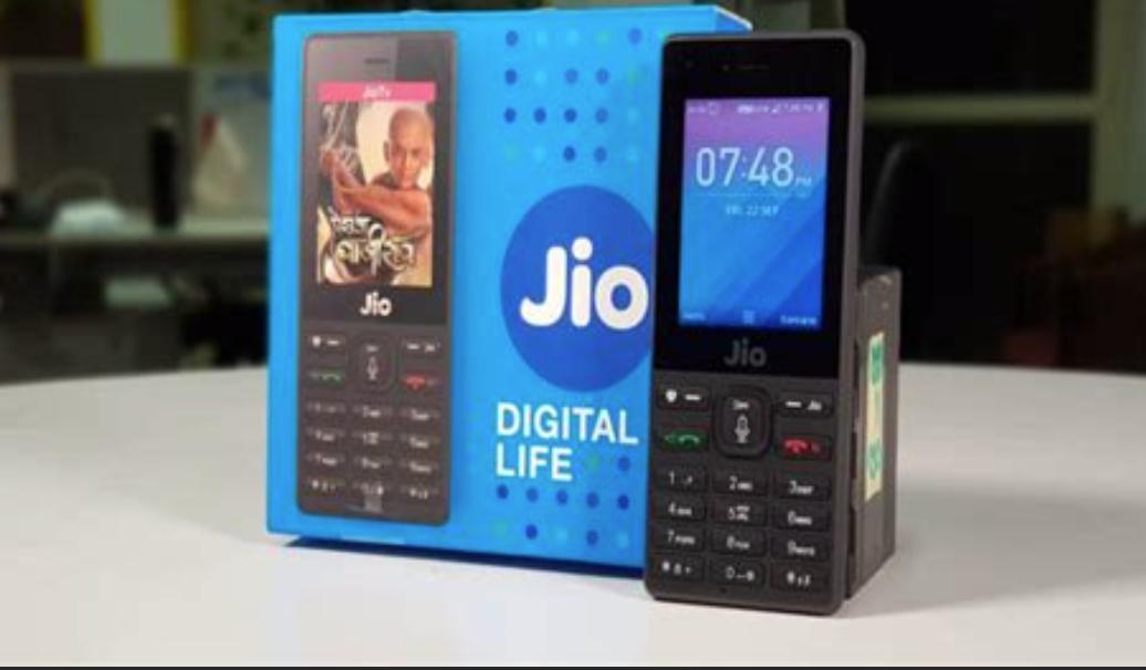 """印度手机市场的""""哑铃态""""怎么破?"""