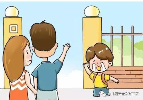 【健康安全】孩子上幼儿园总生病?不能怪幼儿园哦!-雪花新闻