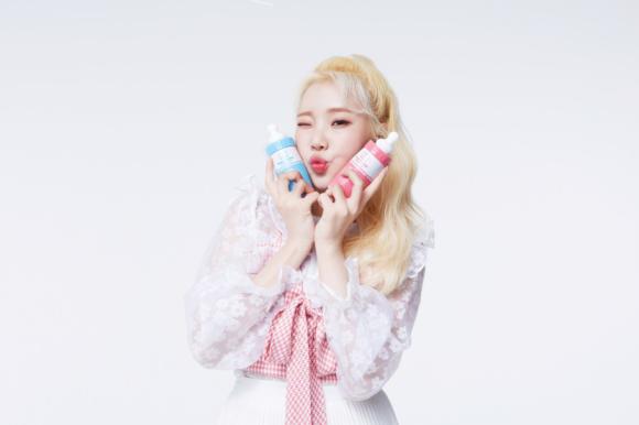 环保美妆品牌'BAKER7'将于12月13日在中国上市