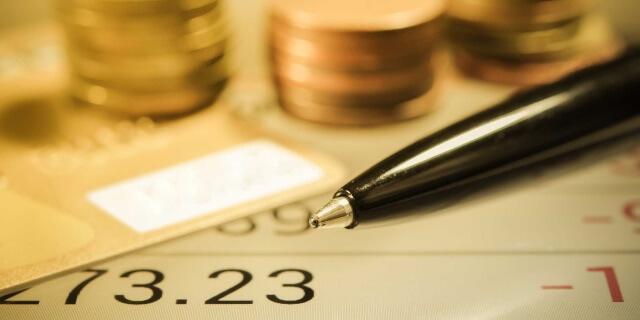 信贷行业面临挑战,玖富驰援中小银行恐心有余却力不足?