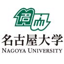 名古屋大学教育学部研究生出愿要项-雪花新闻