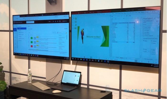高通骁龙8cx现场上手:Windows on ARM要崛起的照片 - 4