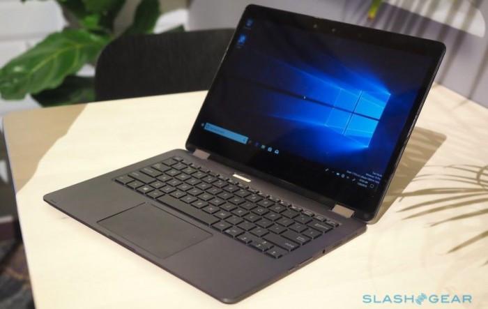 高通骁龙8cx现场上手:Windows on ARM要崛起的照片 - 3