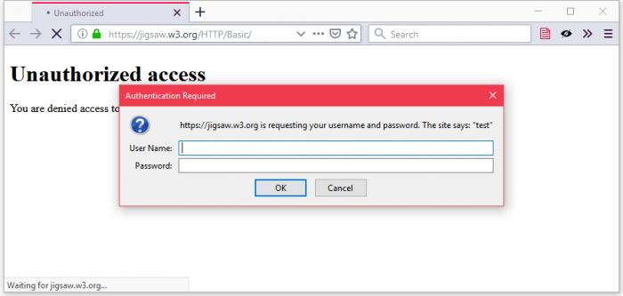"Mozilla Firefox包含一个存在了11年的""验证对话框""隐患的照片 - 2"
