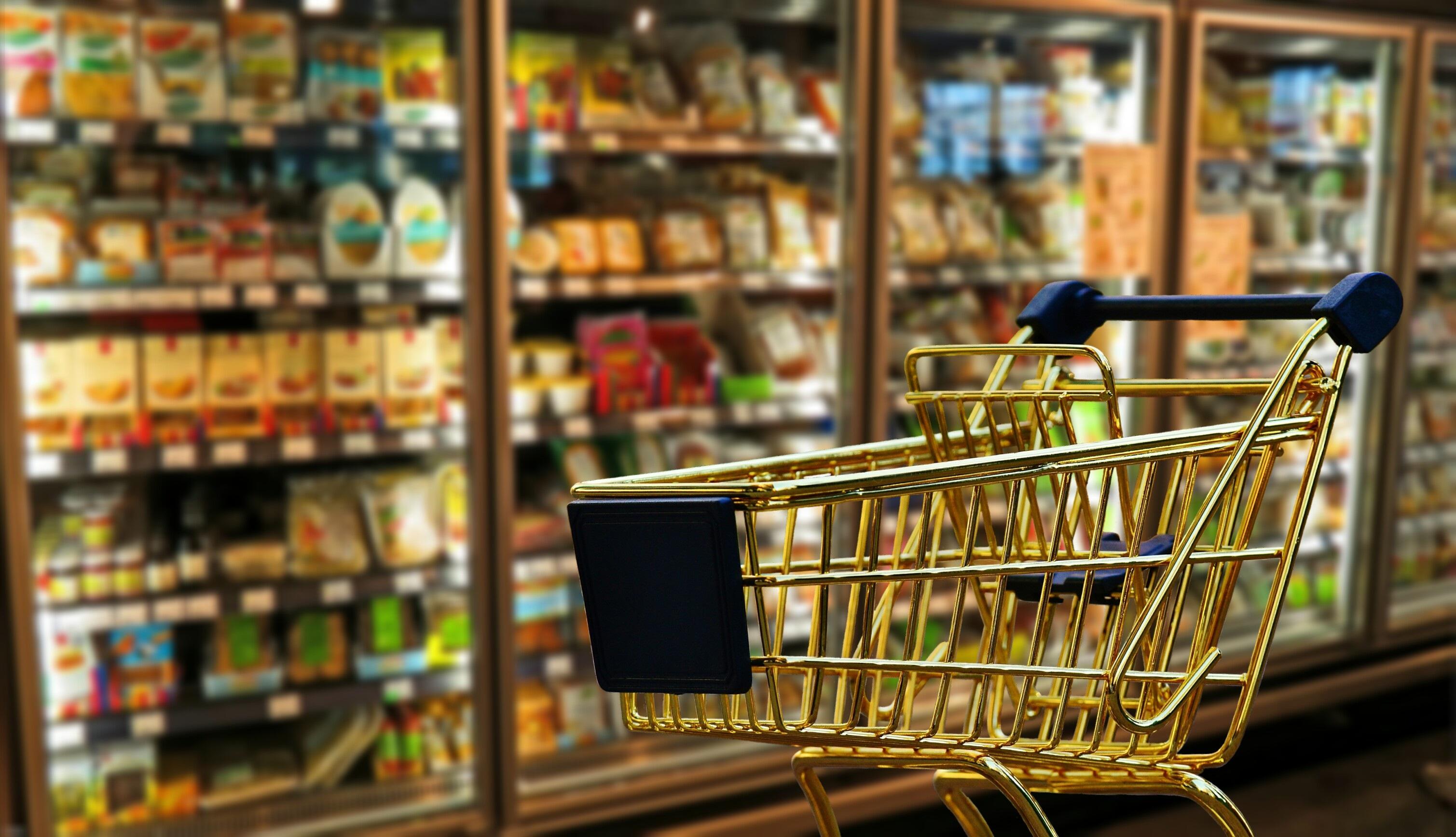 新零售模式能否拯救传统行业?