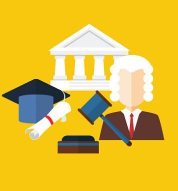 网络营销能为律师行业带来什么