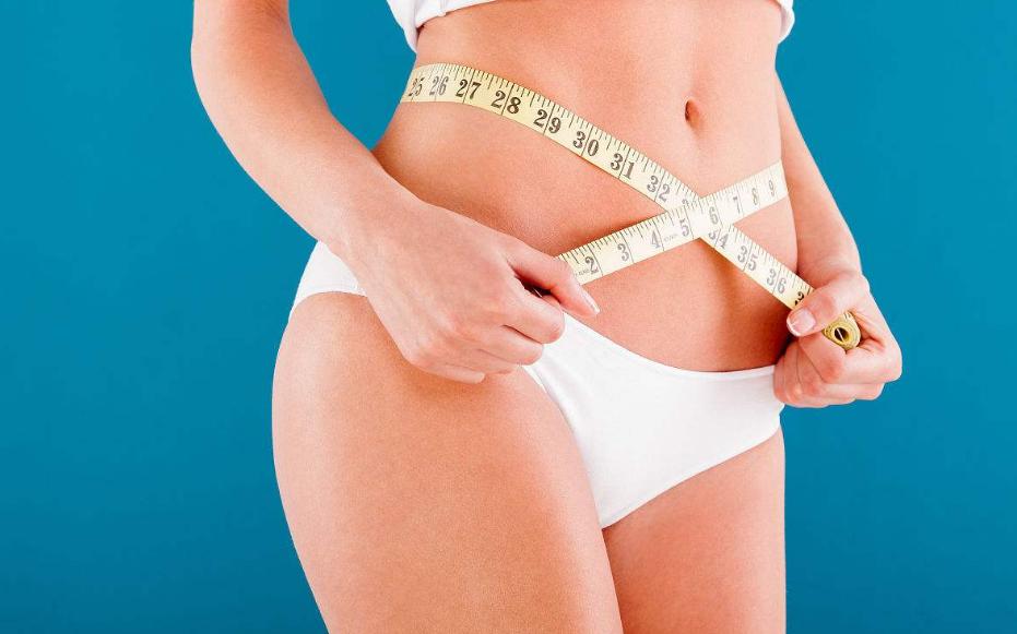 如何度过减肥平台期?绿瘦分解脂肪来支招