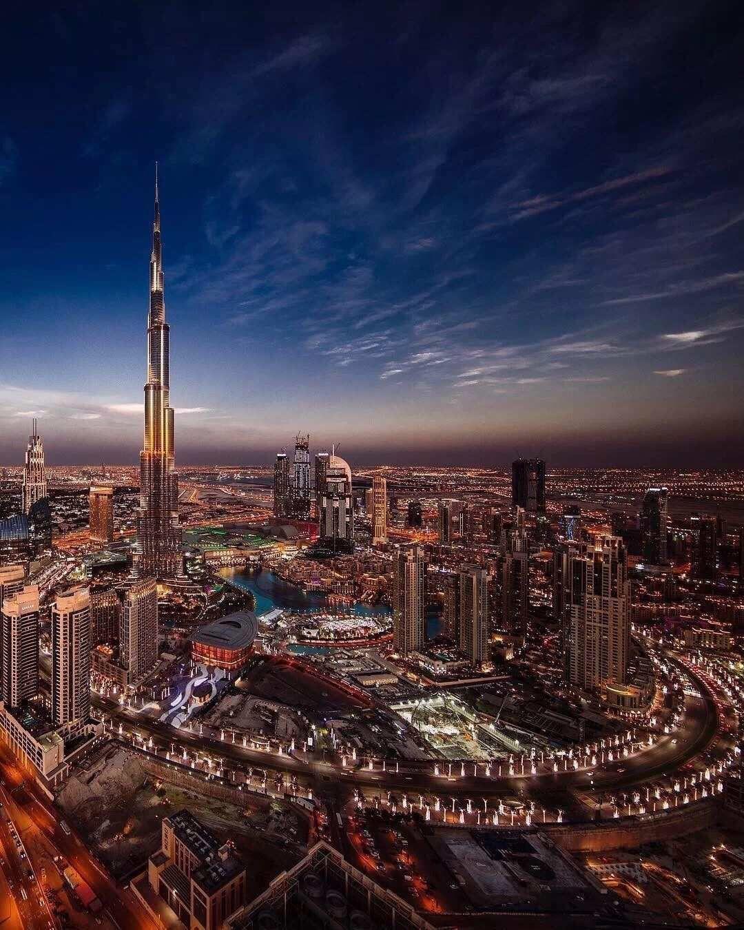 中东第一大开发商Emaar第一个可出售的四星级酒店ROVE