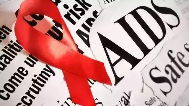 重大突破!武科大教授治艾滋新方法获批专利,上演现实版我是药神?