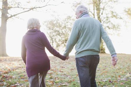 当老年人出现这些症状,需排查骨髓瘤