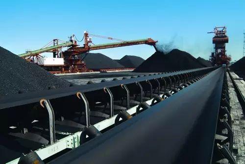 总投资15.8亿元!鄂尔多斯1大型煤矿计划升级改造-雪花新闻