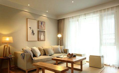 住宅室内挂什么画,有品位的人挂这样的画更有钱