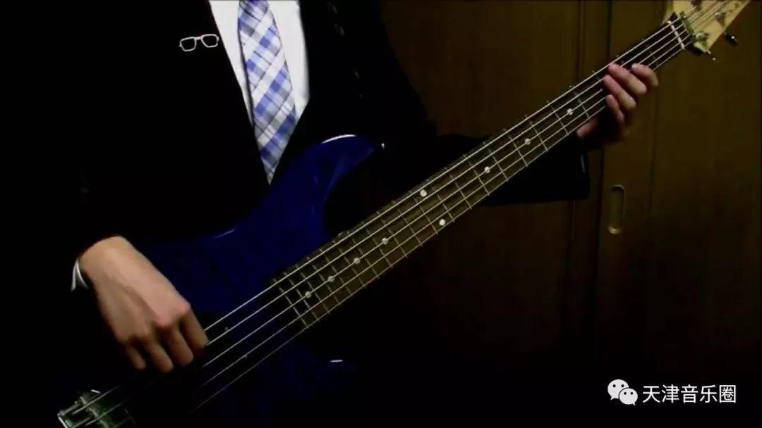 世界上十大最难学的乐器,你会几个?-雪花新闻