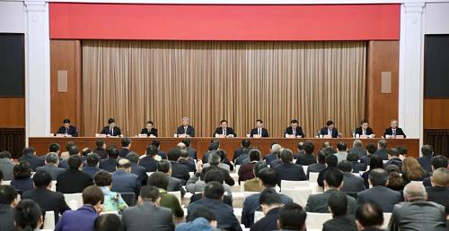 """找钢网创始人王东获评""""第五届上海市优秀中国特色社会主义事业建设者"""""""