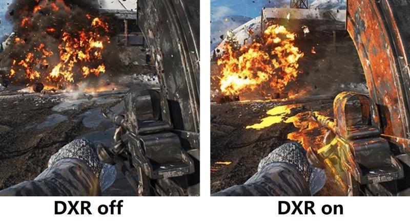 索泰RTX2080Ti 玩家力量至尊PGF OC14评测的照片 - 63