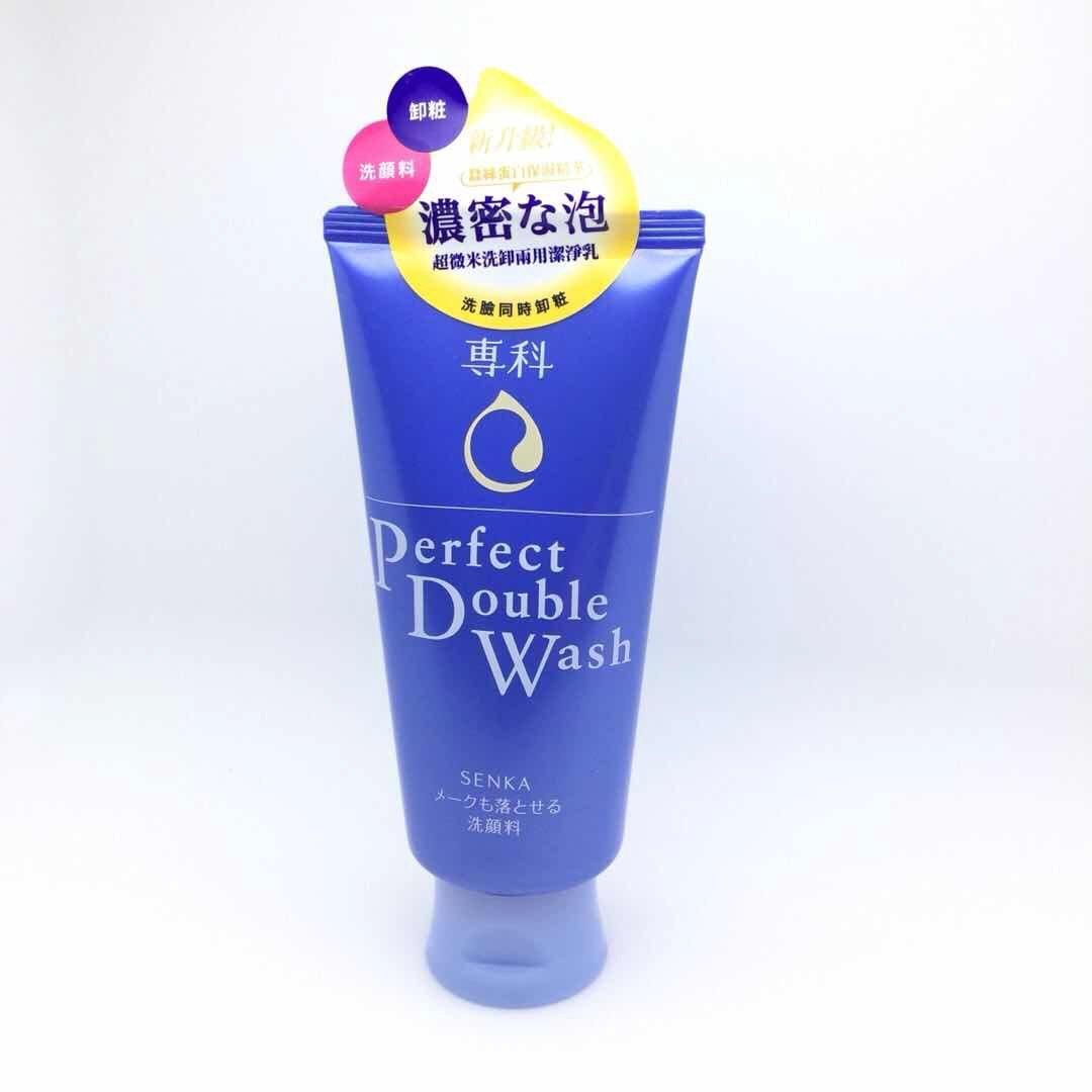 明星同款的15款日本药妆!出境率太高啦,你在用哪一款呢?