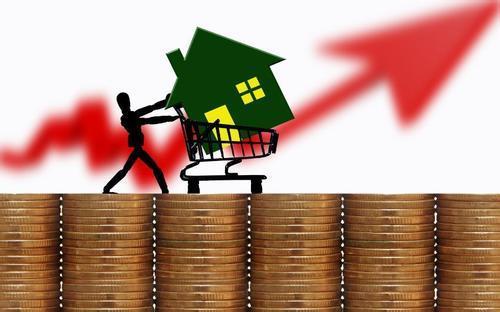 未来县级城市的房价走向何方?