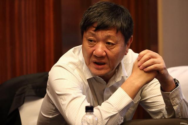 专项委员会首次会议召开,拉开中国帆船年度盛典帷幕