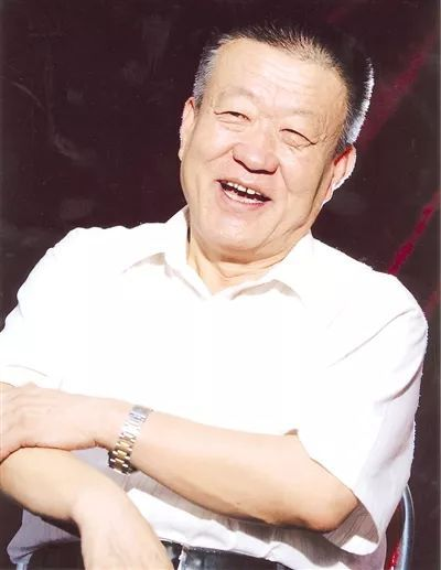 煤王张双旺:从五万到千亿的奇迹-雪花新闻