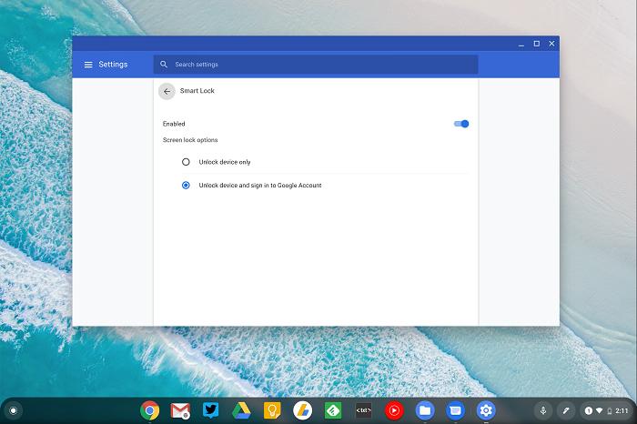 Chrome OS 71正式发布:迎来了更好的Android集成的照片 - 4