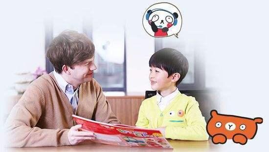 家长来分享哒哒英语怎么样,上课过程及效果详情