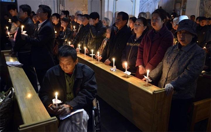参加葬礼注意事项_基督徒参加佛教徒葬礼 宗教基督徒佛教徒葬礼