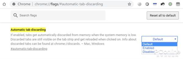 Edge投降Chromium 微软王牌浏览器是如何跪倒的的照片 - 4
