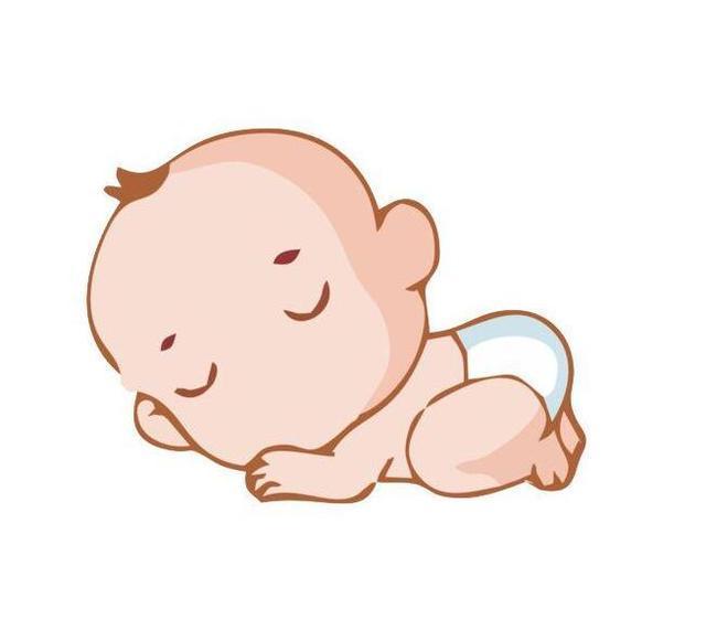 带娃认真做好这四个方面的工作,宝宝不生病,家长多些安心
