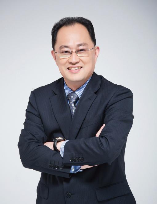 中国会奖行业的变革与机遇――对话CMIC 2018嘉宾