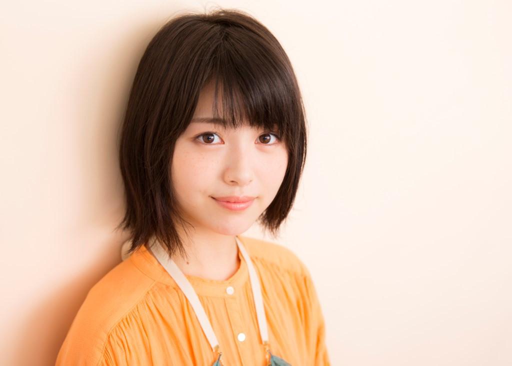 2018年知名度急升女演员排行榜 永野芽郁夺冠