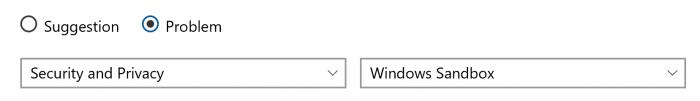 如何在Win10上激活Windows Sandbox沙盒功能的照片 - 5