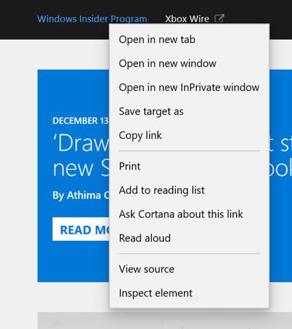 Win10 Build 18305发布:Sandbox沙盒功能上线的照片 - 16