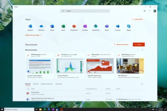 Win10 Build 18305发布:Sandbox沙盒功能上线的照片 - 18