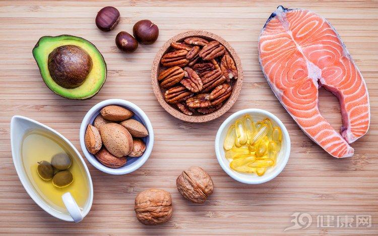 """吃哪些食物可以降血脂?这几种是平价""""潜力股"""""""