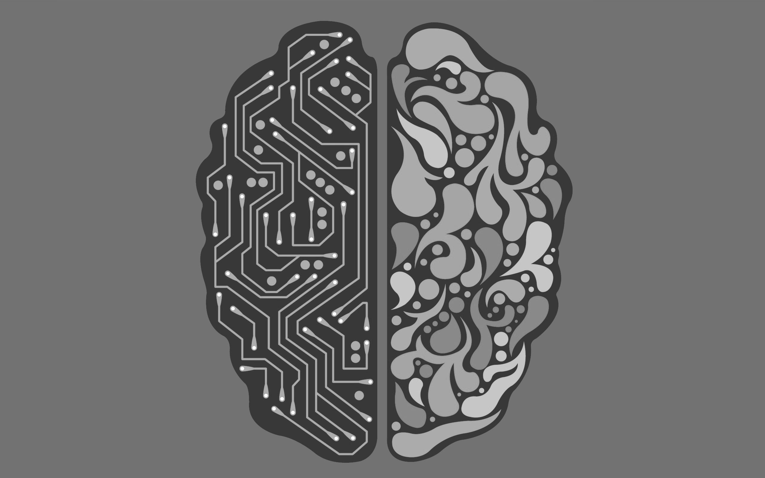 AI营销或将解决网络营销痛点 搞