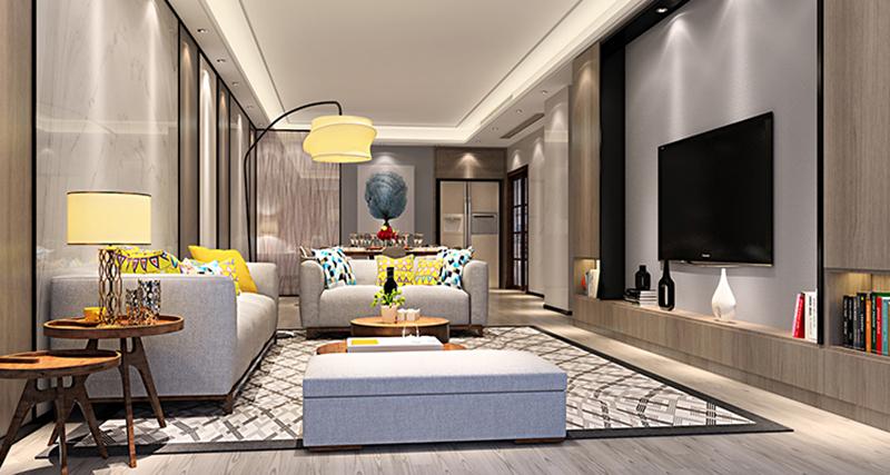 贵阳室内设计师如何选的正确方式?