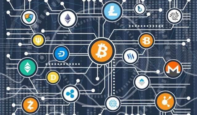 qkl123:数字货币被骗是否能追回?如何辨别交易平台真伪?