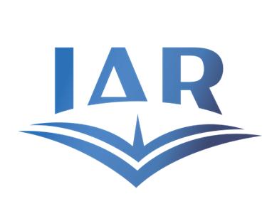 卓识成就IAR教授心理学测试,快来挑战一下!