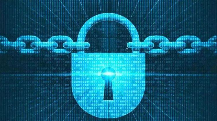 黑客肆虐,资产被盗,区块链App如何谈安全?