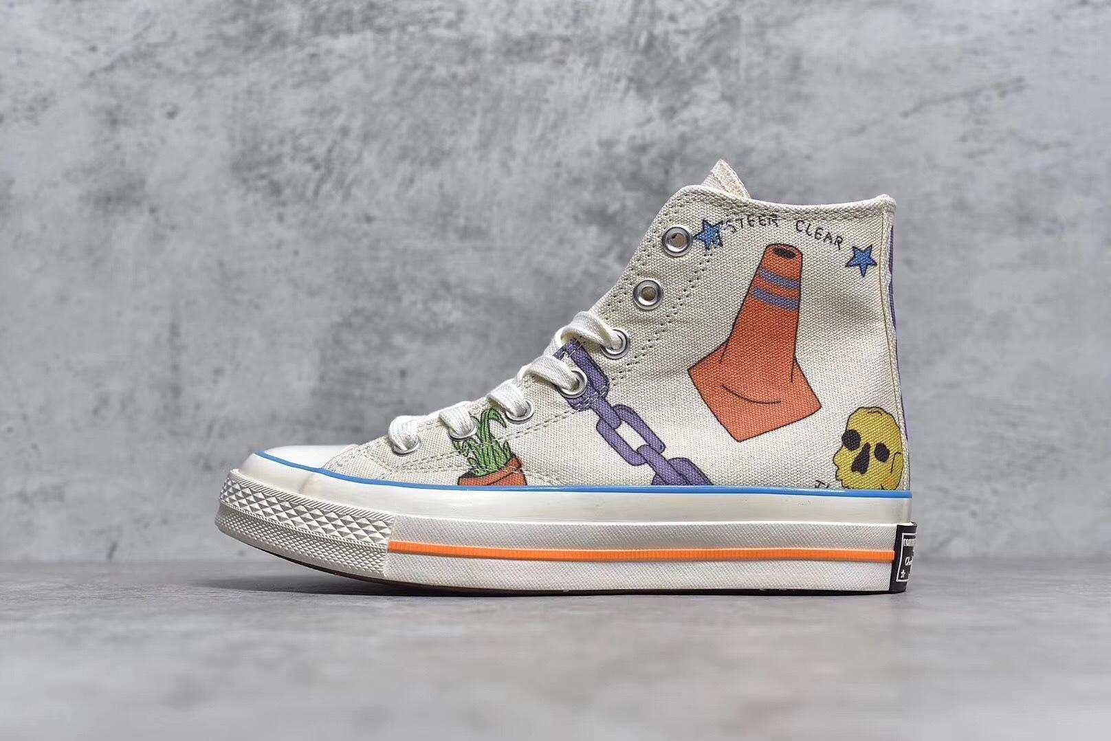 纯原公司级的含义,真正的纯原鞋子实拍科普