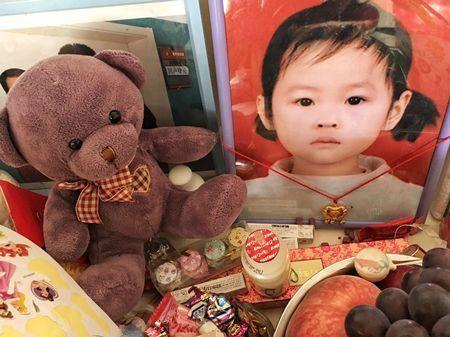百亿保健帝国权健,和它阴影下的中国家庭的照片 - 2