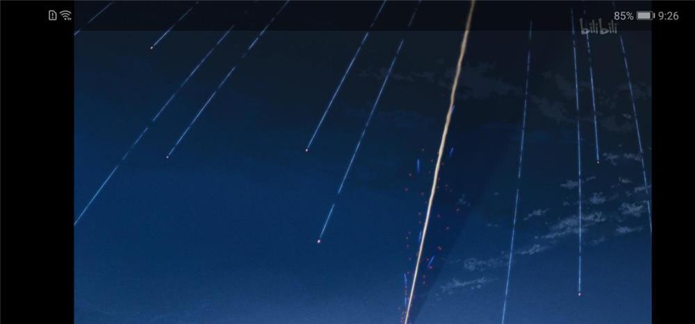 荣耀V20旗舰年末圆满首发评测 最强麒麟芯片加持的照片 - 33