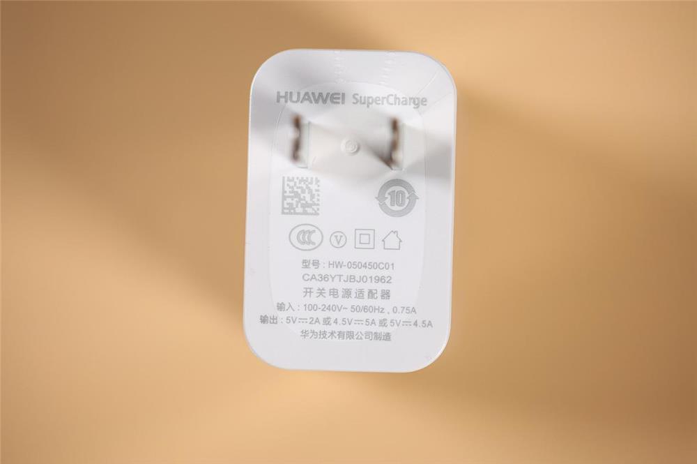荣耀V20旗舰年末圆满首发评测 最强麒麟芯片加持的照片 - 37