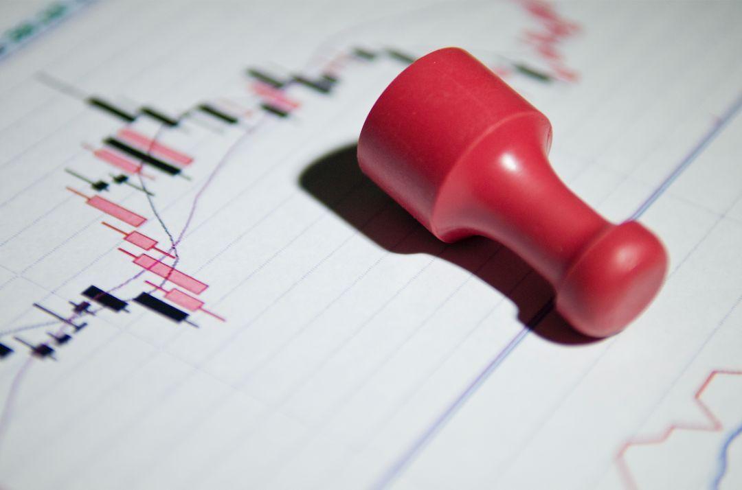"""投资领域""""黑名单""""来了!的照片 - 3"""